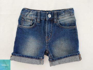 H&M - Short - Maat 98