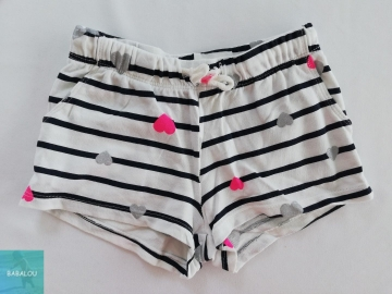 H&M - Short - Maat 104